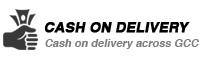 world-wide-delivery